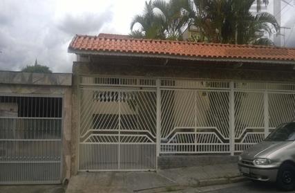 Sobrado / Casa para Venda, Belém