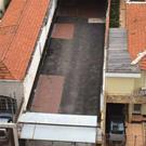 Terreno para Venda, Vila Azevedo