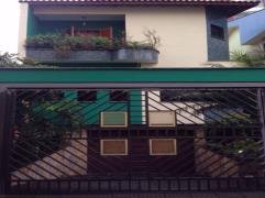 Sobrado / Casa para Alugar, Vila Santo Estevão