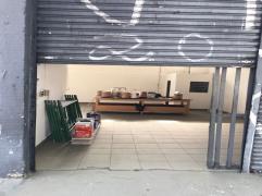 Ponto Comercial para Alugar, Vila Graciosa