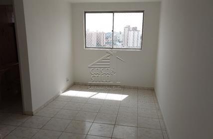 Apartamento para Alugar, Tatuapé