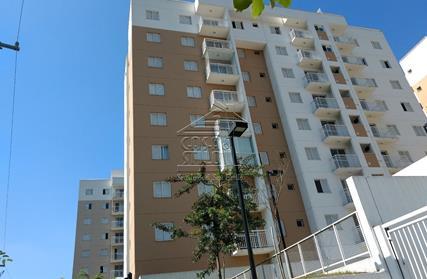 Apartamento para Venda, Jardim Colonial