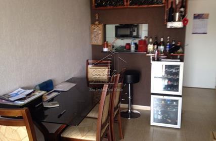 Apartamento para Venda, Jardim Textil