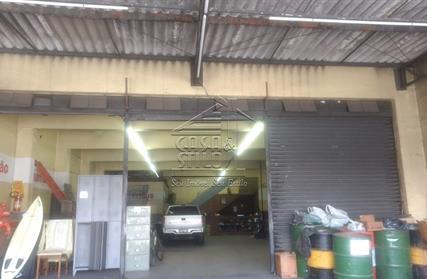 Sala Comercial para Alugar, Quarta Parada
