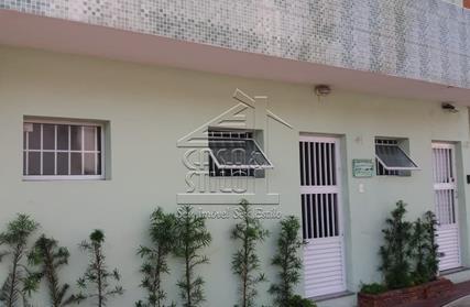 Sala Comercial para Alugar, Maranhão