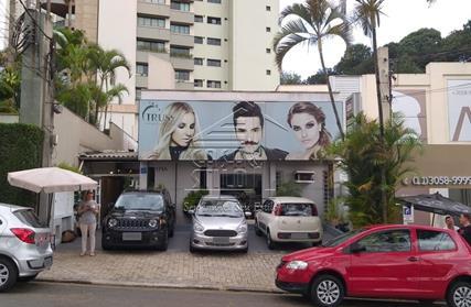 Casa Comercial para Alugar, Jardim Anália Franco