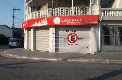 Sala Comercial para Alugar, Carrão