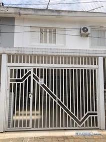 Sobrado para Alugar, Vila Gomes Cardim