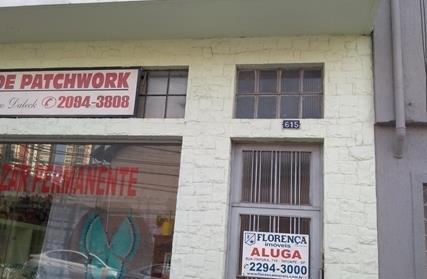 Casa Térrea para Alugar, Vila Gomes Cardim