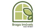 Braga Imóveis