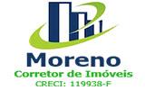 Moreno Imóveis