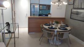 Apartamento - Vila Prudente- 295.000,00