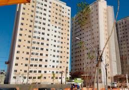 Apartamento - Belém- 225.000,00