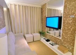 Apartamento - Jardim Vila Formosa- 219.900,00
