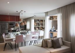 Apartamento - Belém- 325.000,00