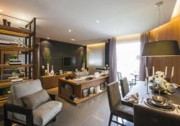 Apartamento - Belém- 279.000,00