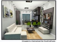 Sobrado / Casa - Vila Carrão- 280.000,00