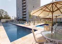 Apartamento - Vila Prudente- 299.000,00