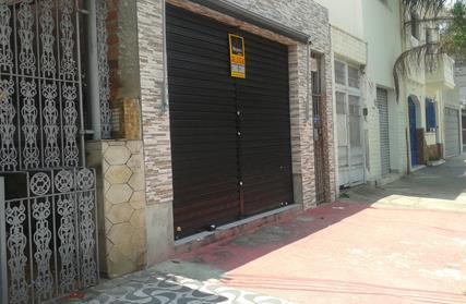 Galpão / Salão para Alugar, Chácara Tatuapé