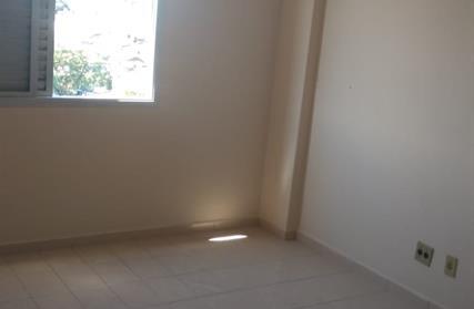 Apartamento para Alugar, Vila Aurea