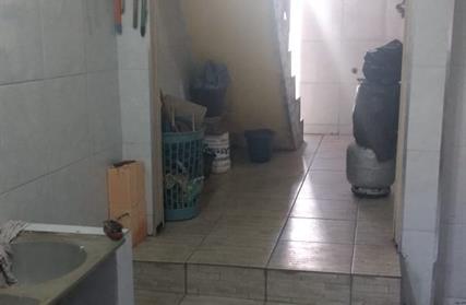 Casa Térrea para Alugar, Jardim Luciana
