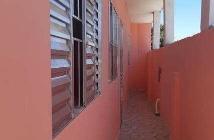 Apartamento para Alugar, Vila Rio Branco