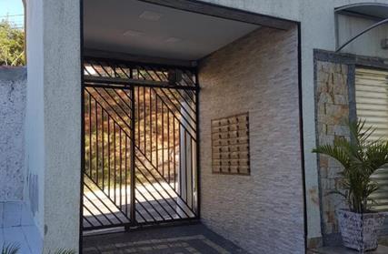 Apartamento para Venda, Cohab Santa Etelvina III