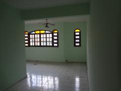 Sobrado / Casa para Alugar, Vila Santa Isabel