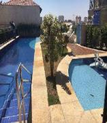 Apartamento para Venda, Jardim Mimar