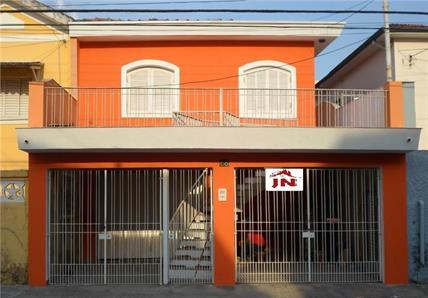 Sobrado / Casa para Alugar, Jardim Textil