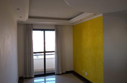 Apartamento para Alugar, Vila Santa Isabel