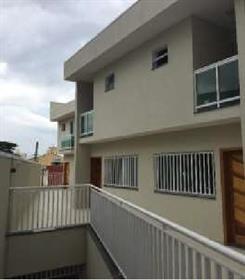 Condomínio Fechado para Alugar, Jardim Vila Formosa