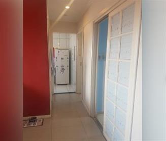 Apartamento para Venda, Vila Diva (ZL)