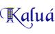 Imobili�ria Kalu� Im�veis