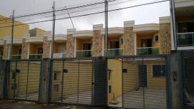 Sobrado / Casa - Itaquera- 350.000,00