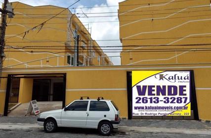 Condomínio Fechado para Venda, Belém