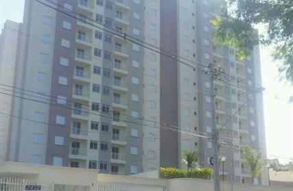 Apartamento para Venda, Jardim São Pedro