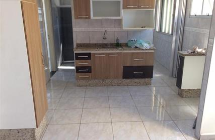 Apartamento para Alugar, Cohab Padre José de Anchieta