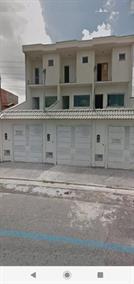 Sobrado para Venda, Vila Frugoli