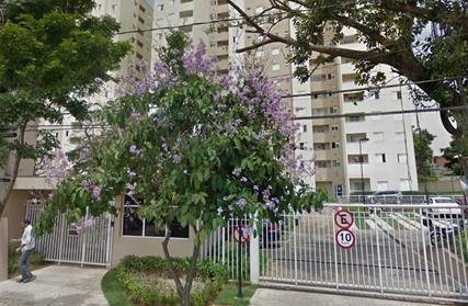 Apartamento para Venda, Ponte Rasa