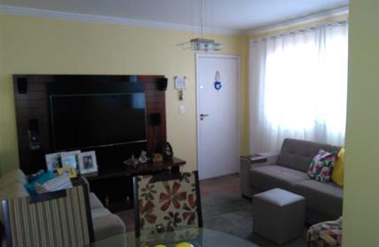 Apartamento para Venda, Vila Santana