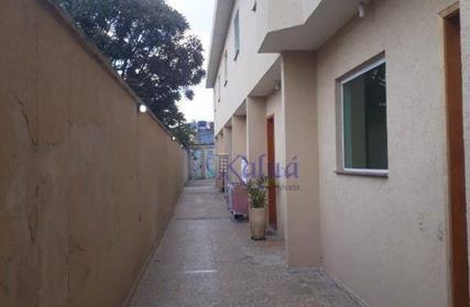 Condomínio Fechado para Alugar, Itaquera