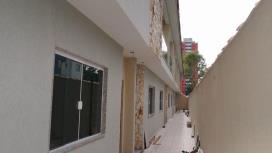 Sobrado / Casa - Vila Matilde- 369.000,00