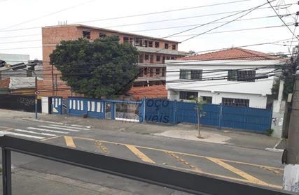 Kitnet / Loft para Venda, Vila Guilhermina