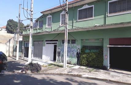 Prédio Comercial para Venda, Vila Ré