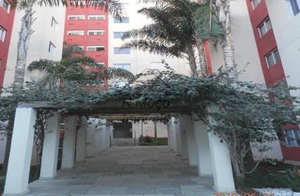 Apartamento para Alugar, Vila Talarico