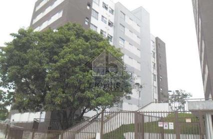 Apartamento para Venda, Vila Zefira