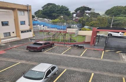 Apartamento para Alugar, Jardim Casa Pintada