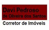 Davi Pedroso de Oliveira dos Santos Corretor de Imóveis