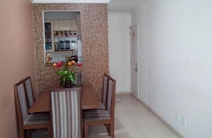 Apartamento para Venda, Vila Mendes